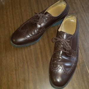 Cole Haan Grand OS size 10M